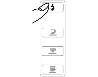 Entkalkung_auf_Knopfdruck