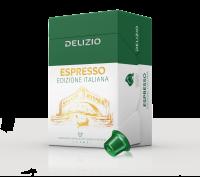 Image of Espresso Edizione Italiana