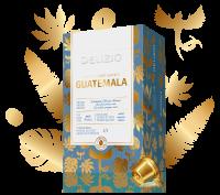 Image of Guatemala