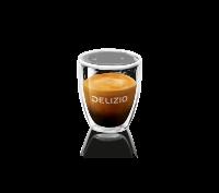 Image of Espresso Gläser