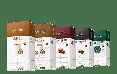kaffee kapsel with kaffee kapsel affordable berliner startup bietet weltkonzern die stirn. Black Bedroom Furniture Sets. Home Design Ideas
